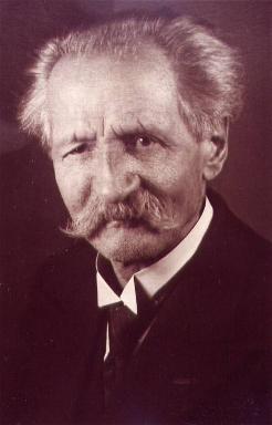 Karl Gollwitzer